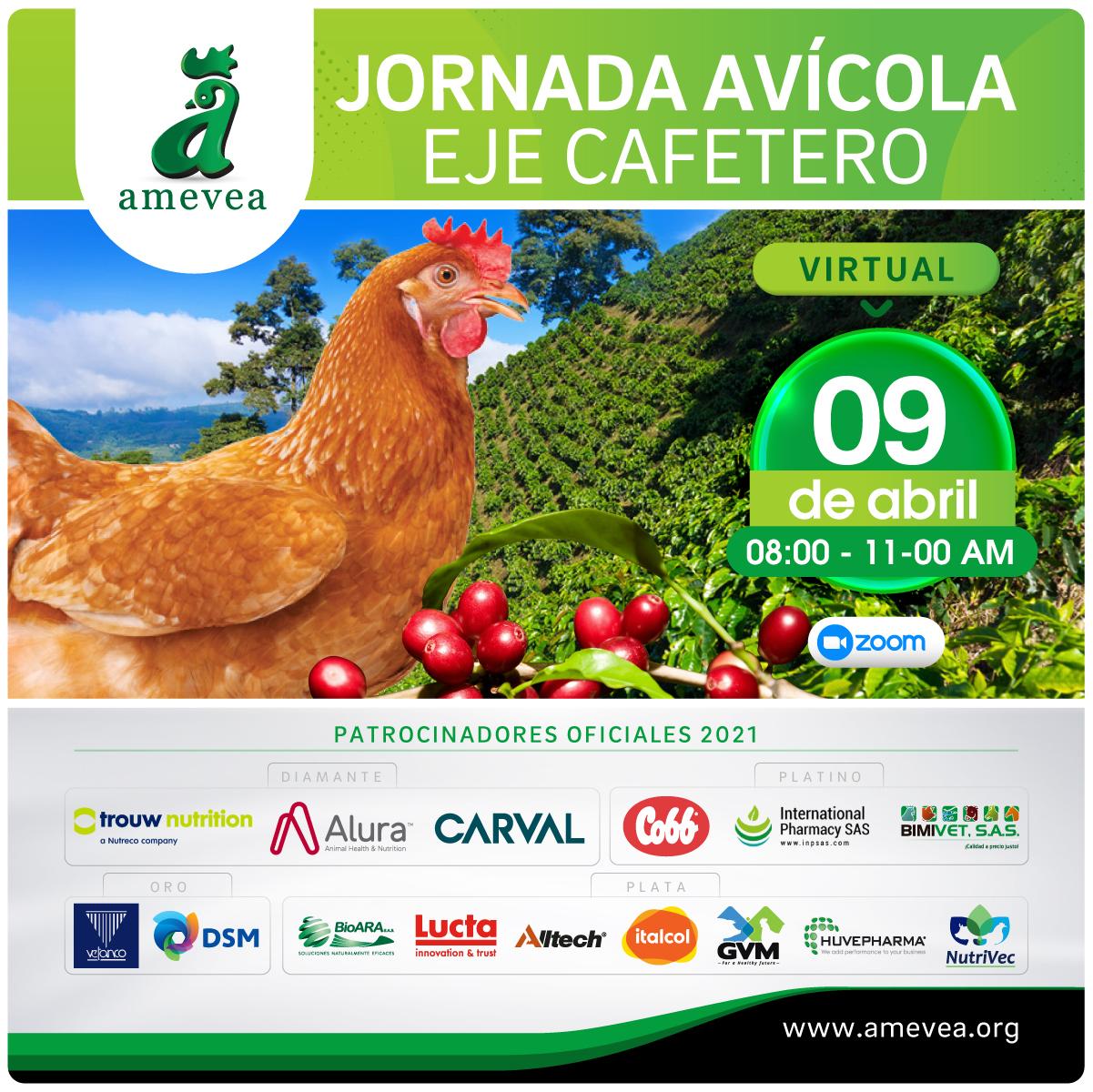 JORNADA-AVICOLA-EJE-CAFETERO-01A