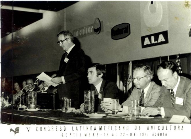 10-V-Congreso-Latinoamericano-de-Avicultura-Bogotá-1977