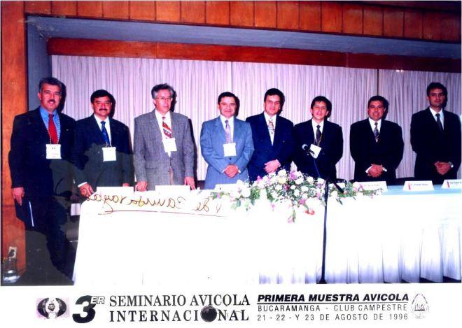 15-III-Seminario-Avícola-Internacional-Bucaramanga-1996