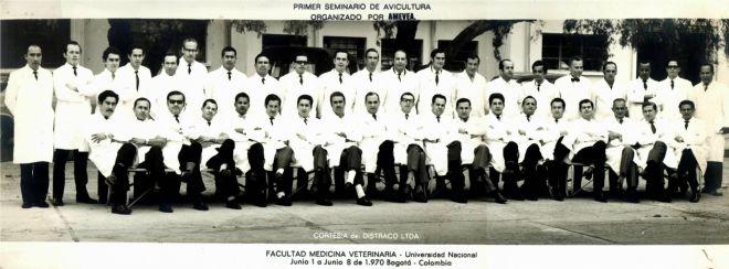 2-I-Seminario-de-Avicultura-Bogotá-1970