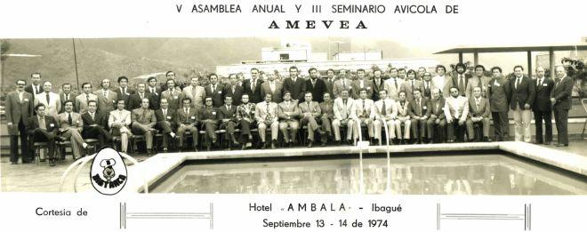 5-V-Asamblea-anual-y-III-Seminario-Avícola-Ibagué-1974