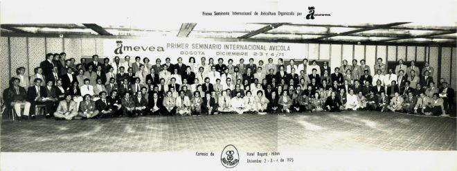 7-I-Seminario-Internacional-Avícola-Bogotá-1975