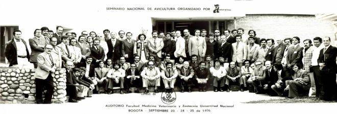8-Seminario-Nacional-de-Avicultura-Bogotá-1976