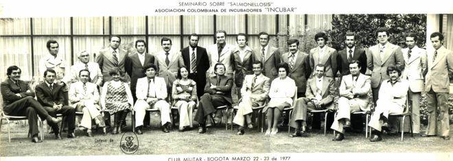 9-Seminario-sobre-Salmonellosis-Bogotá-1977