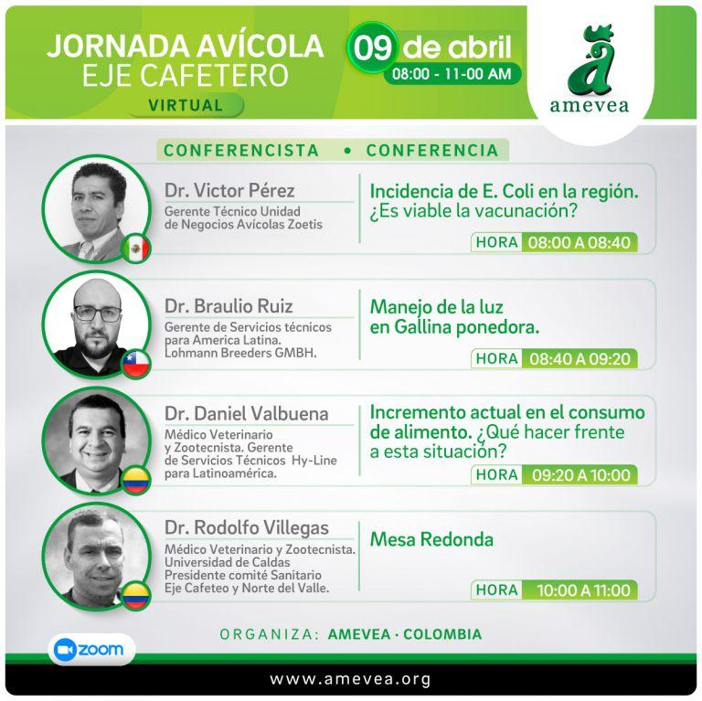 JORNADA-AVICOLA-EJE-CAFETERO-01B