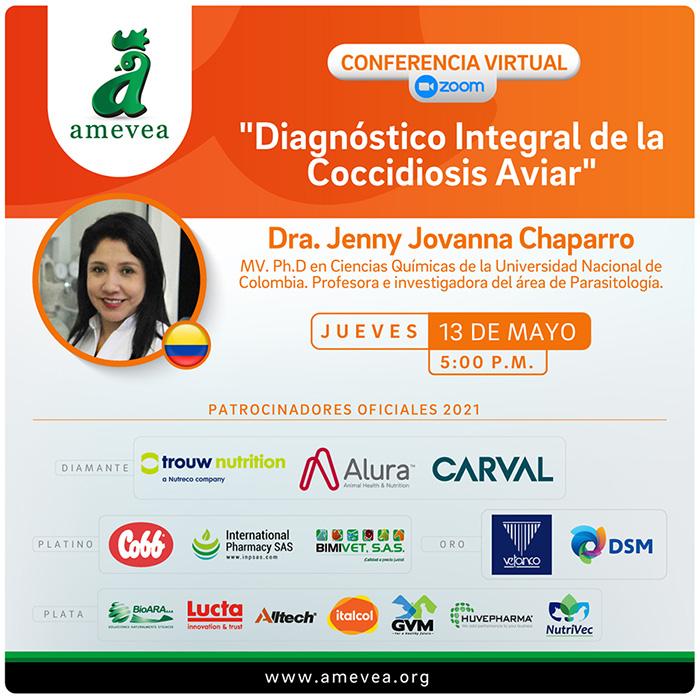 Jenny-Jovanna-Chaparro
