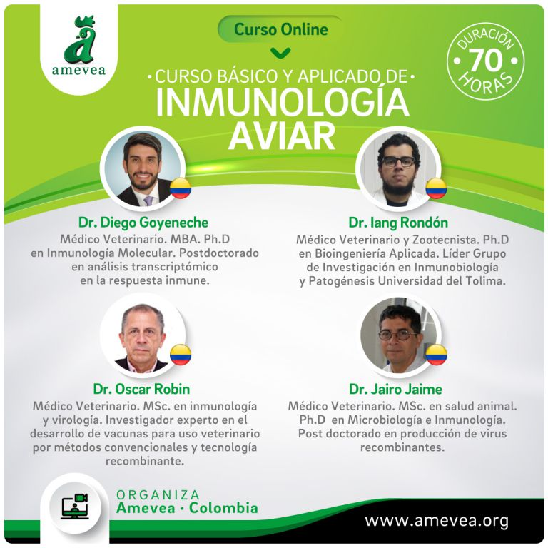 curso-inmunologia-2