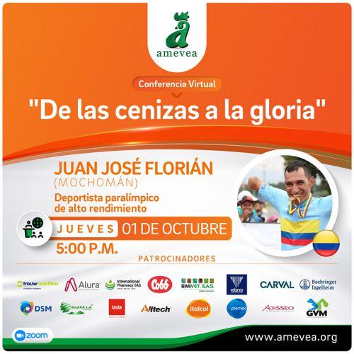 jose_florian