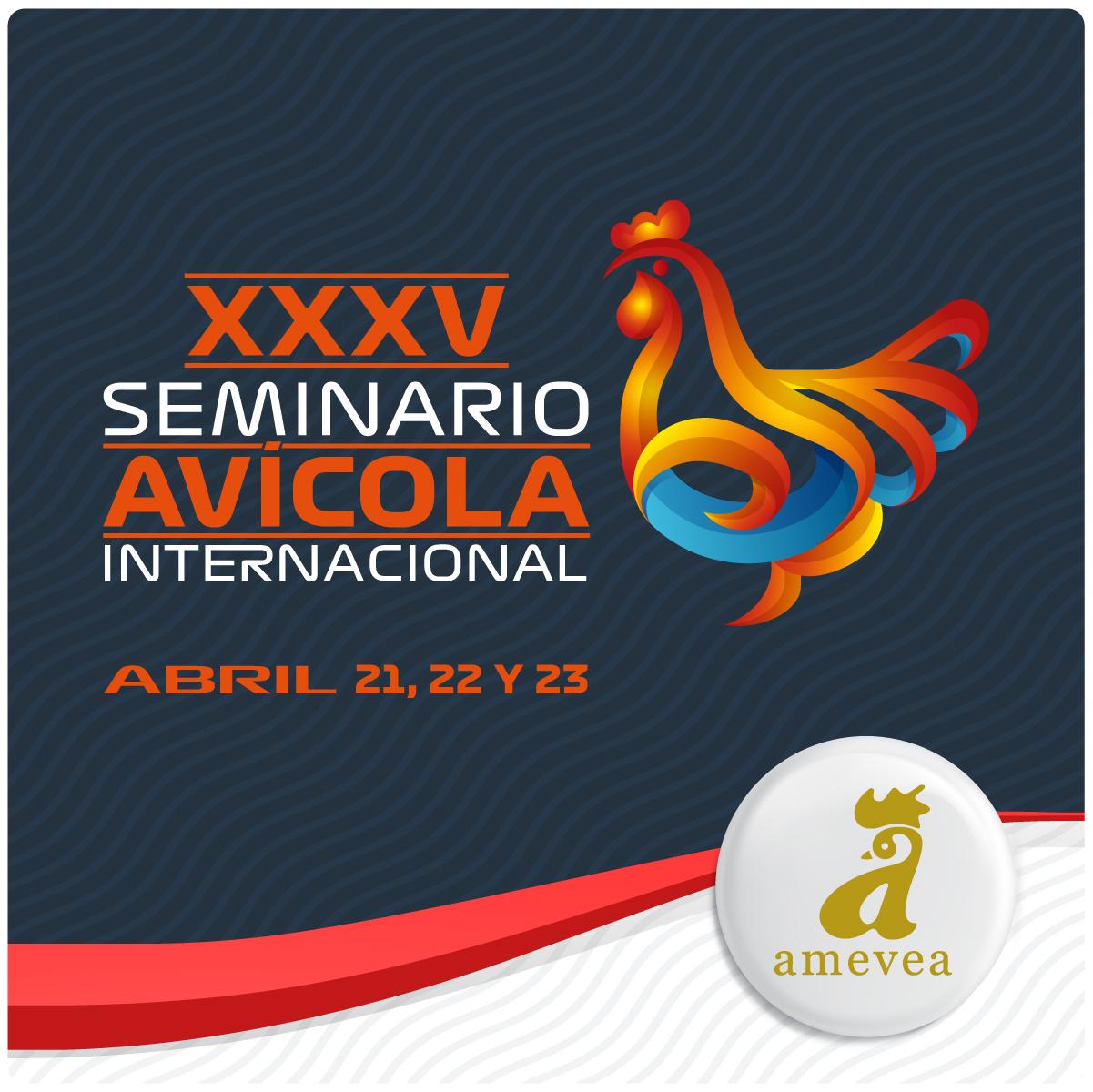 semianrio_avicola_2020-a