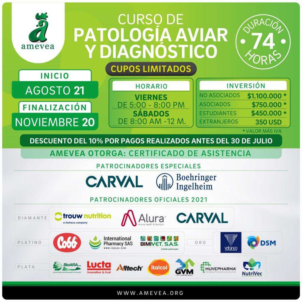 curso_de_patologia_aviar_insta_01