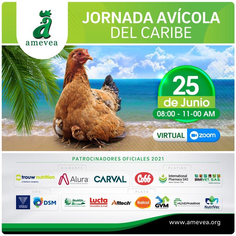 jornada_avicola_del_caribe_1