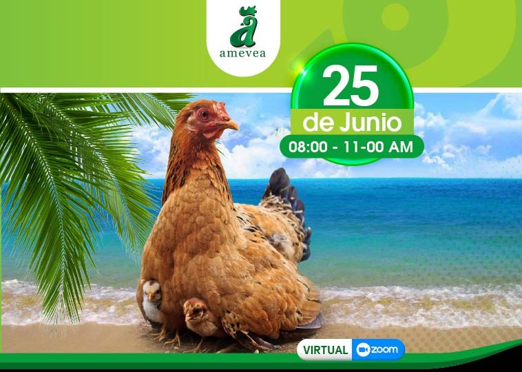 jornada_avicola_del_caribe_3
