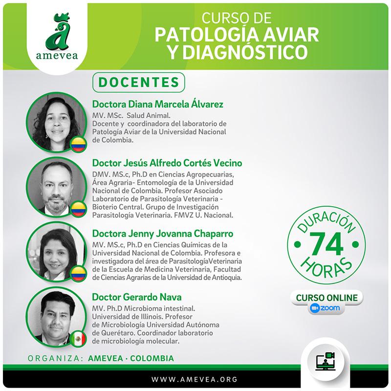 curso_de_patologia_aviar_insta_03