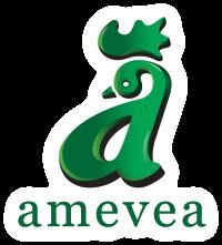 logo_amevea_gd